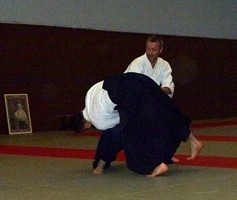 aikido 023-1 (Copier)