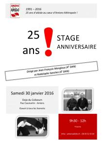 2016_stage_anniv