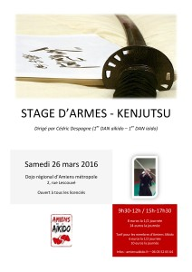 2016_stage_armes_cedric-2