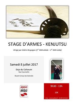 2017_stage_armes_cedric_mini